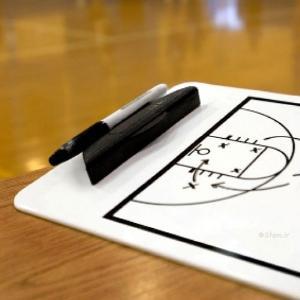 برنامه ریزی و طراحی تمرین