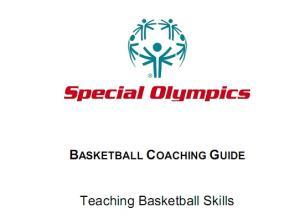 آموزش مهارت های بسکتبال