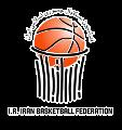 مدارک مورد نیاز برای ثبت نام داوطلبین احراز پست ریاست فدراسیون بسکتبال ایران