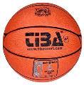 توپ بسکتبال  تیبا سایز 6