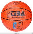 توپ بسکتبال  تیبا سایز 7